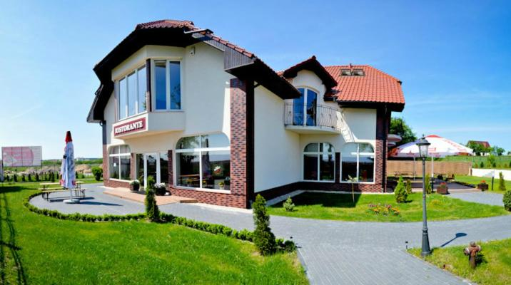Rezydencja Lux Rewa Updated 2019 Prices