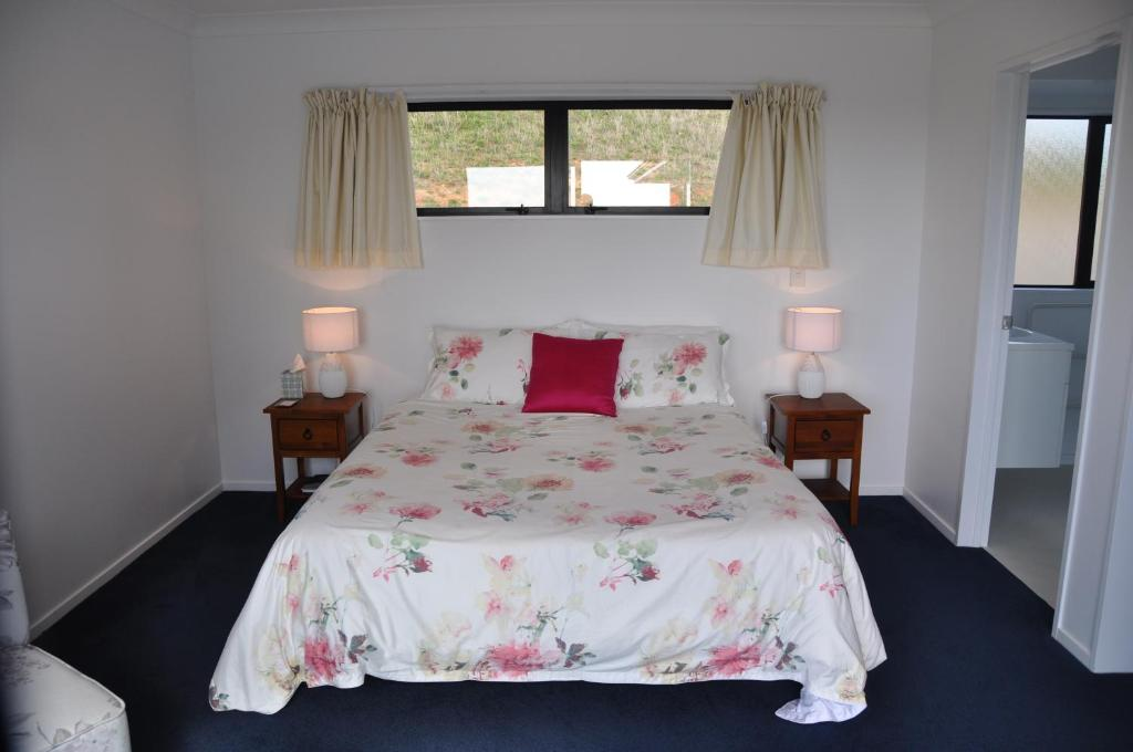 Bed and Breakfast Ararimu BnB, Bombay, New Zealand - Booking.com