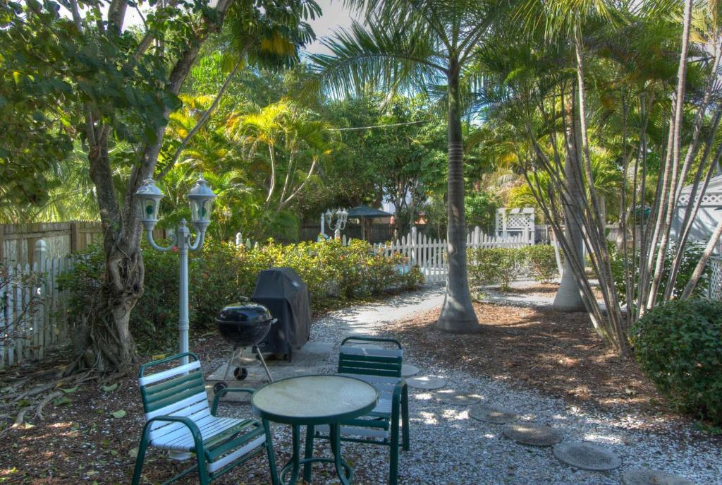 seahorse cottages adults only sanibel fl booking com rh booking com Sanibel Island Old Town Sanibel Island Old Town