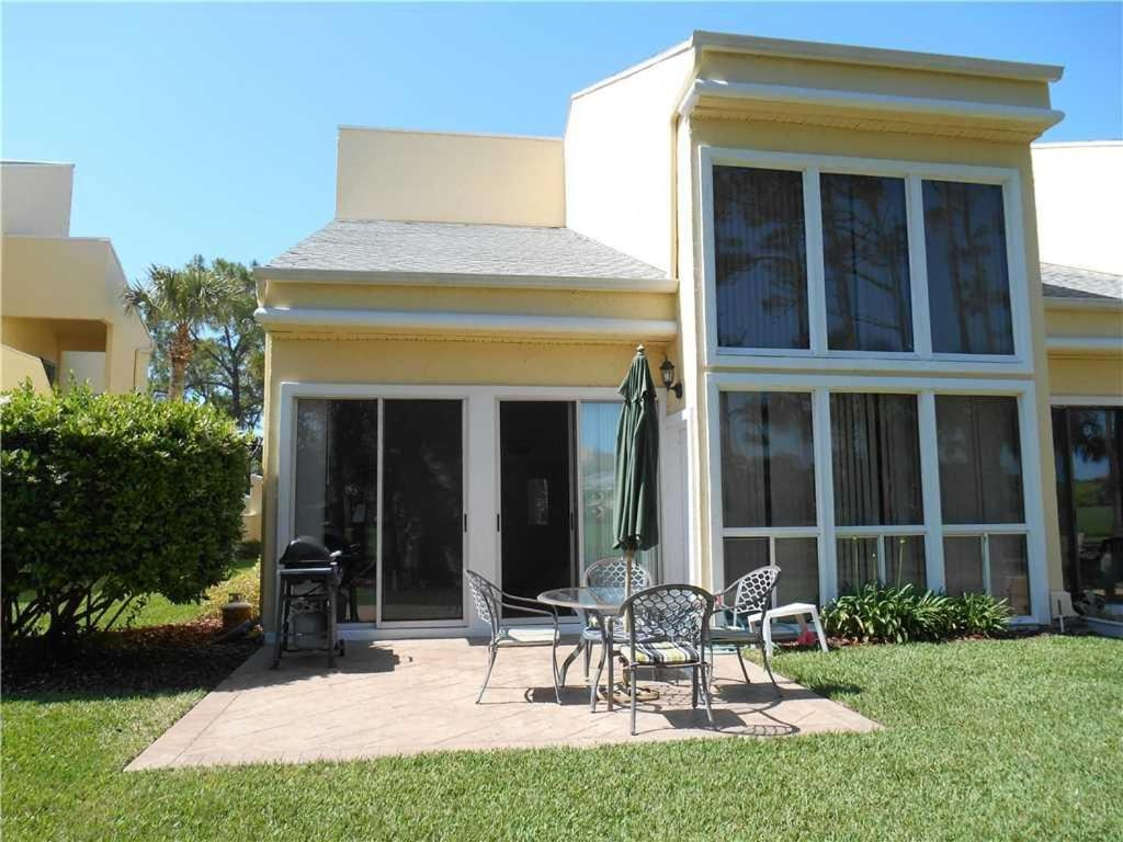 Apartments In Mickler Landing Florida