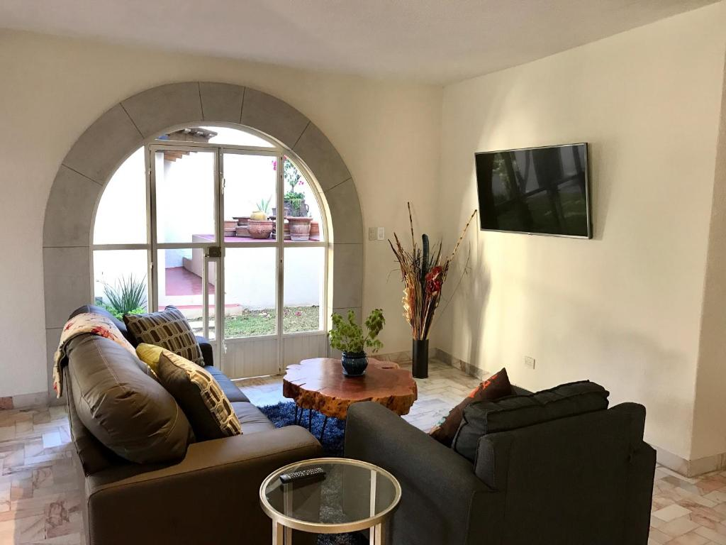 Casa Reyna San Miguel De Allende Precios Actualizados 2018 # Muebles Populares San Miguel