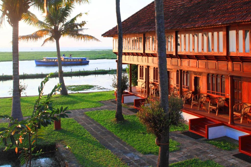 Heritage_Resorts_in_Kerala_3