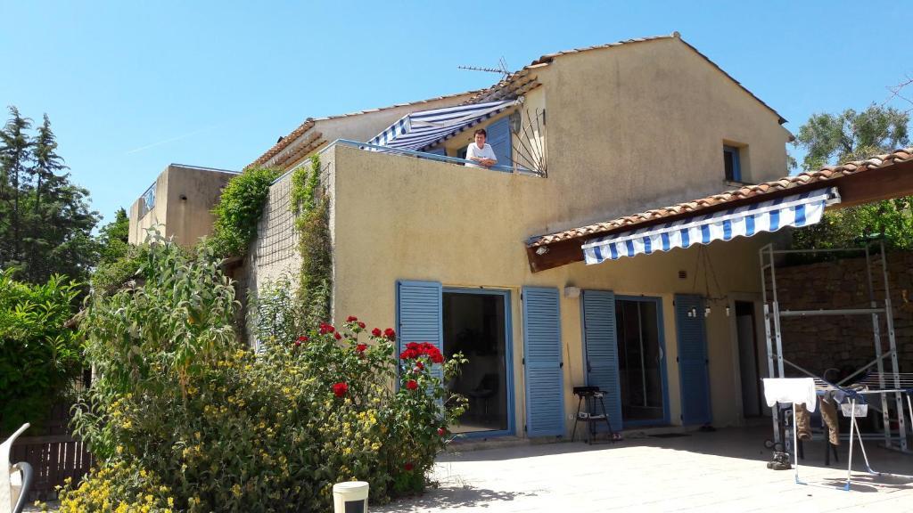 Apartments In Plascassier Provence-alpes-côte D