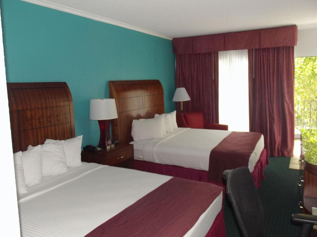 shergill grand hotel winter haven fl booking com