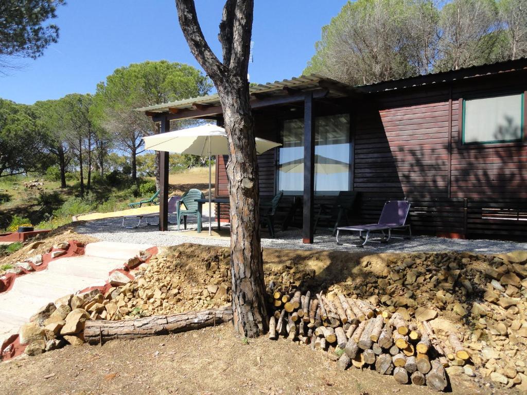 Casa pr 233 moldada de madeira casa pr 233 moldada - Mais 23 Fotografias Fechar Casa De Madeira