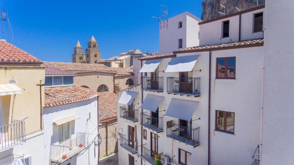 Cefalu in Blu, Cefalù – Prezzi aggiornati per il 2019