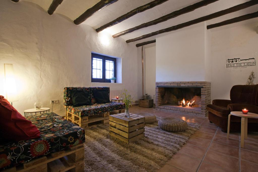hotels with  charm in castellón provincia 22