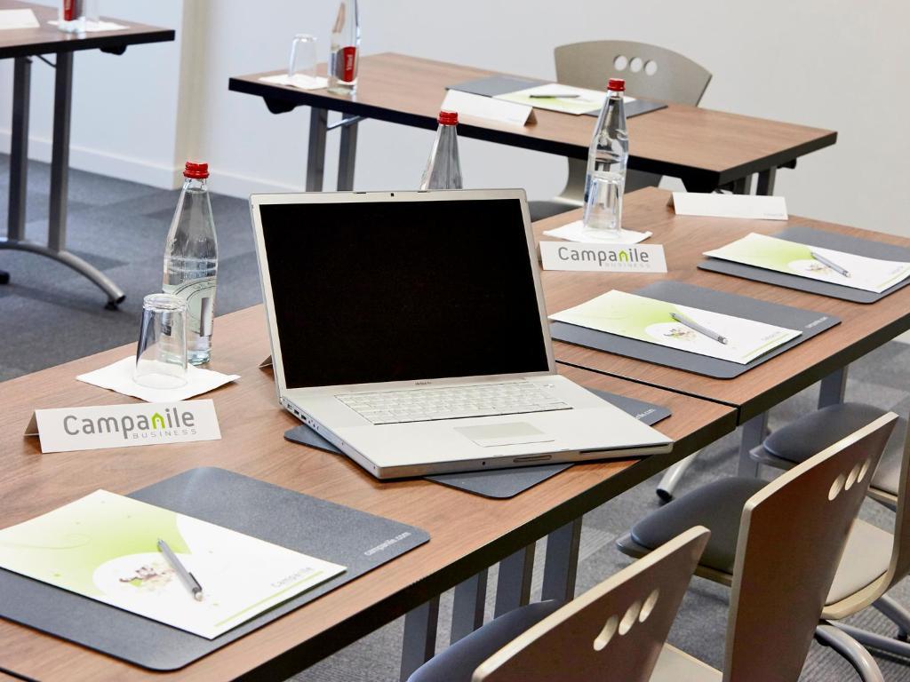 Hotel Premiere Classe Rouen Nord Bois Guillaume Hotel Rouen Nord Mont St Aignan Mont Saint Aignan France
