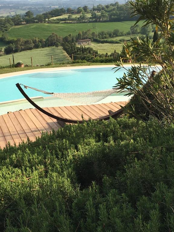 offerte per bagno santo hotel saturnia italia
