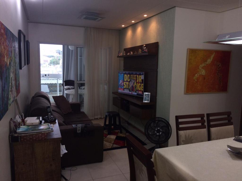 Apartments In Carapina Espírito Santo