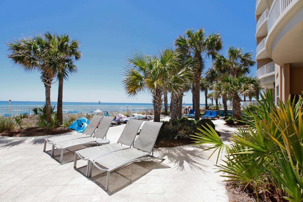 aqua hotel panama city beach 2018 world 39 s best hotels. Black Bedroom Furniture Sets. Home Design Ideas