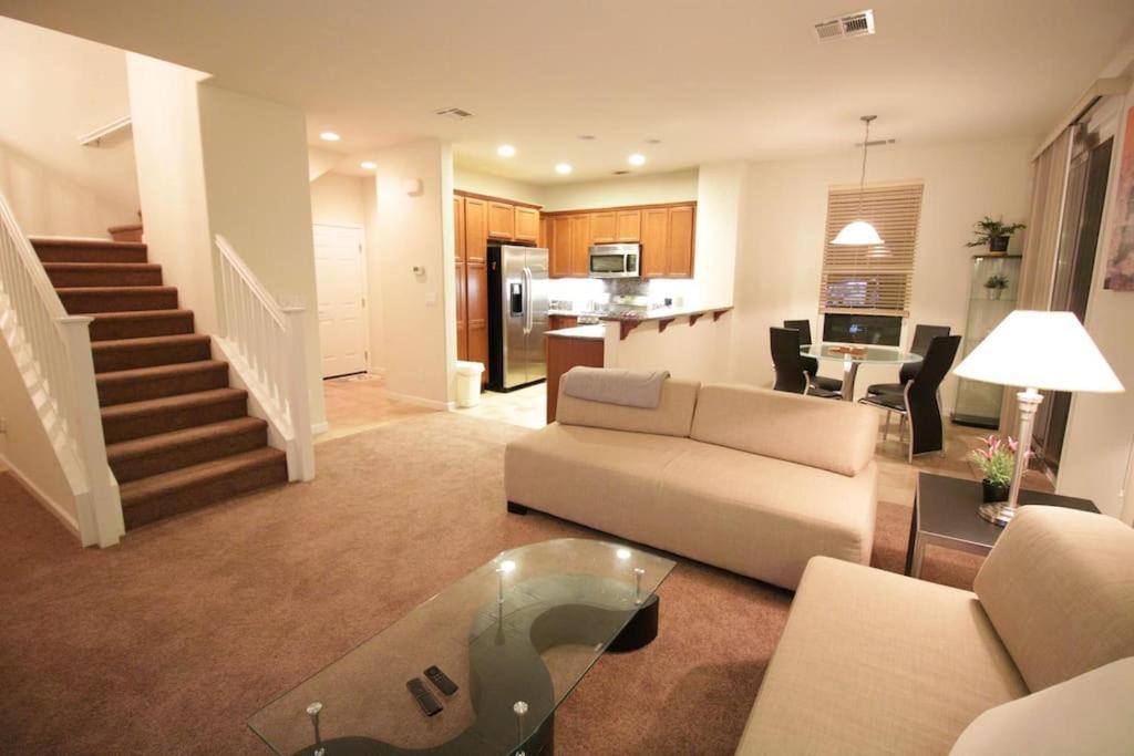 Apartments In Castro Valley California