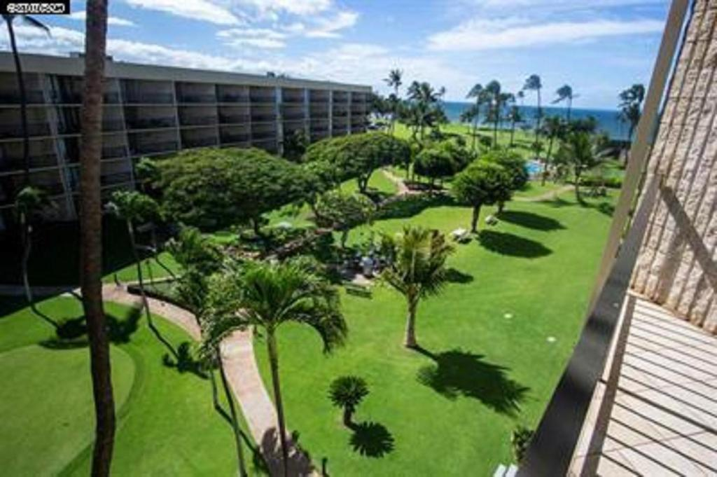 Apartment Maui Sunset Bedroom Kihei Hawaii, HI - Booking.com