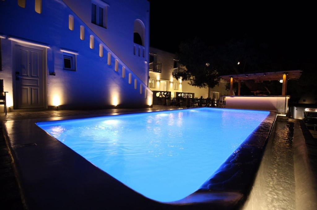 99041424 - Casa Grande Hotel