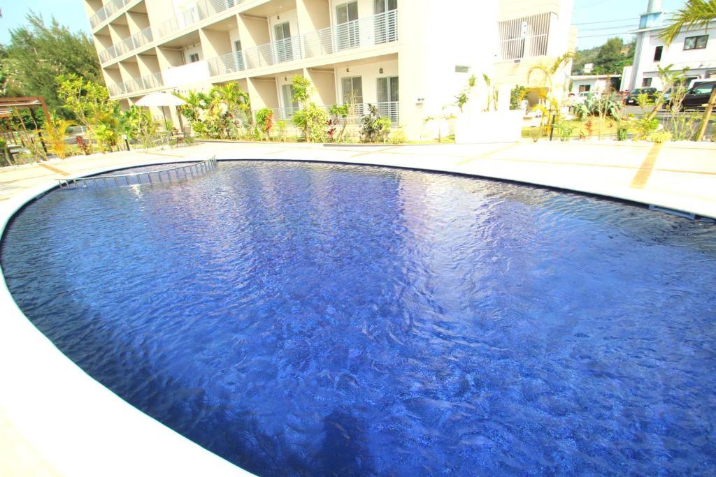 Okinawa Resortclassinn Onna Onna Updated 2018 Prices
