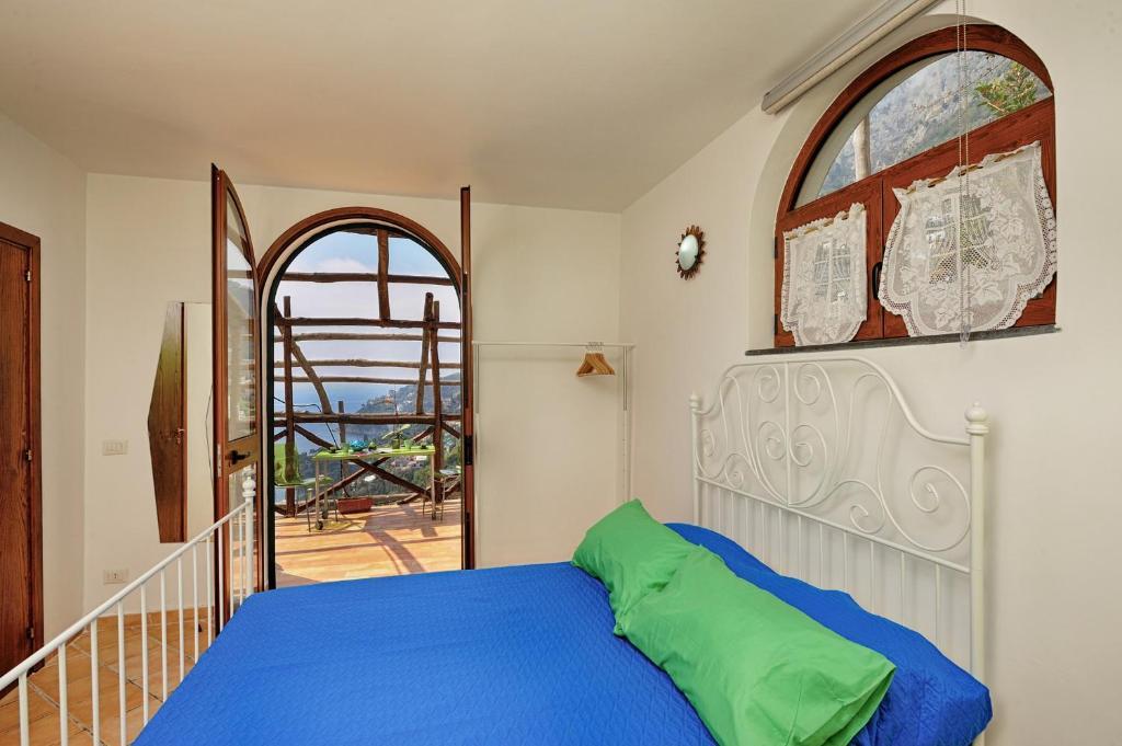 Vasca Da Bagno Amalfi Prezzo : Amalfi natura amalfi u prezzi aggiornati per il
