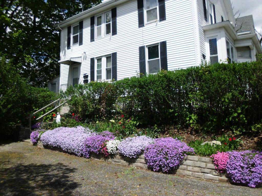 Apartments In Swansea Massachusetts
