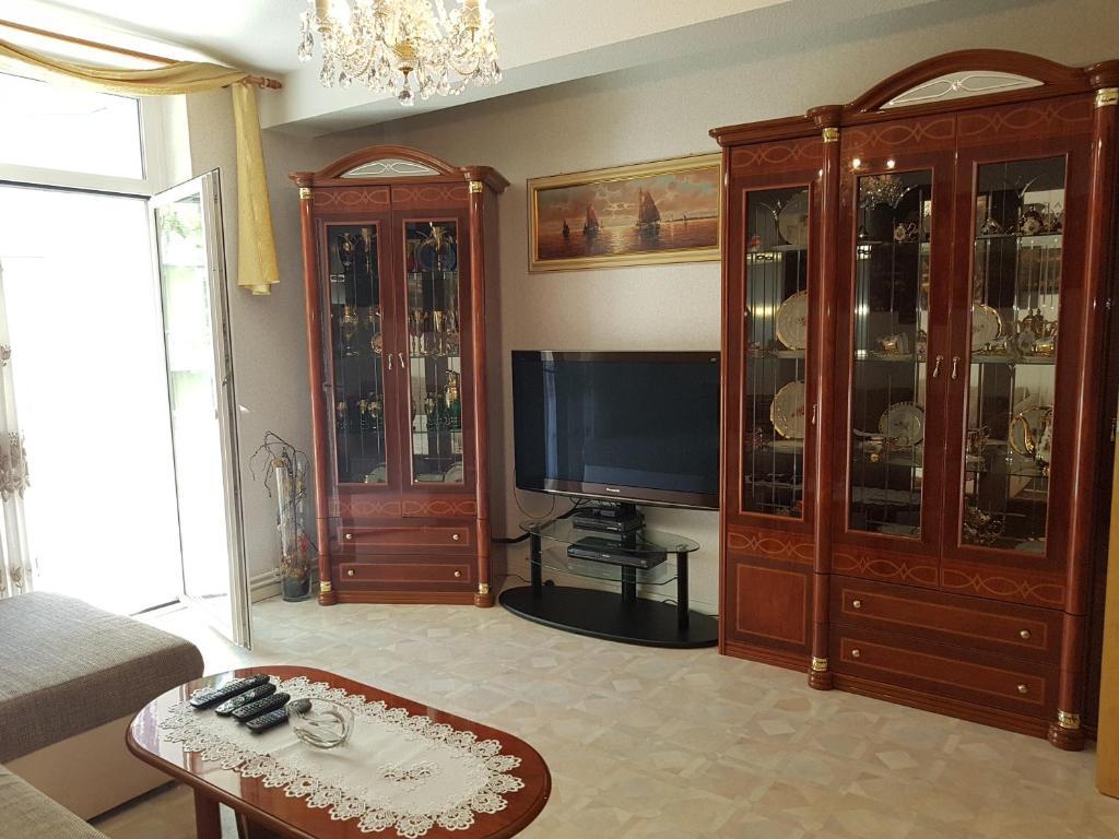 Luxus 3 Zimmer Apartment 2 Bader Deutschland Hannover Booking Com