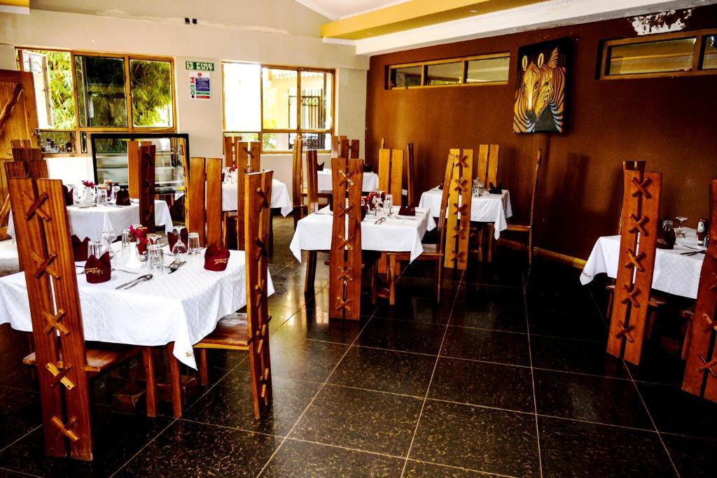 Wedding venues in eldoret kenya christmas