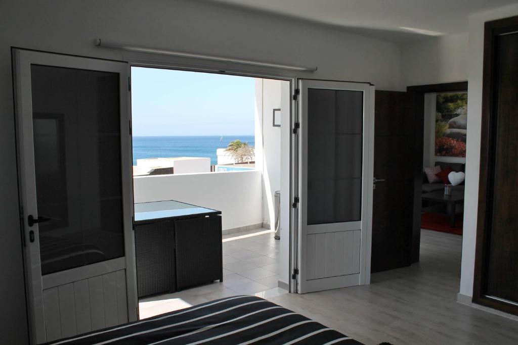 Apartamento Isla de Fuego, Puerto del Carmen – Precios actualizados 2018