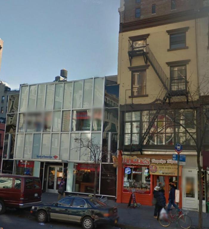 Apartment 668 6th Ave 3rd Floor, New York City, NY