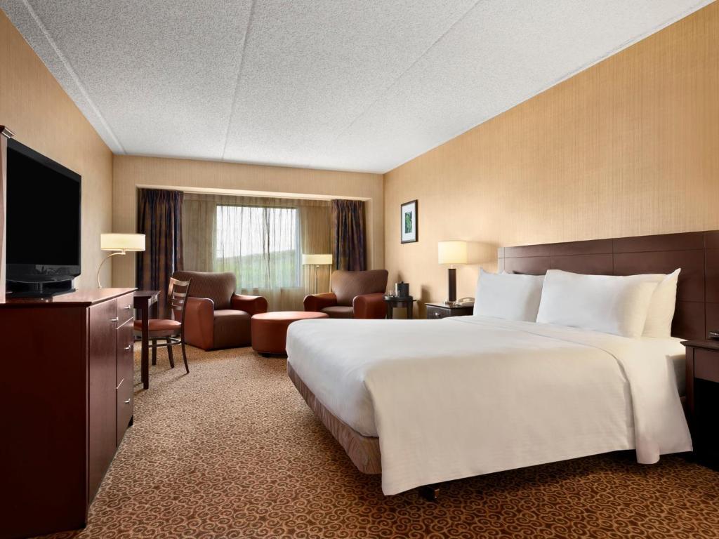 par-a-dice hotel & casino, peoria, il - booking