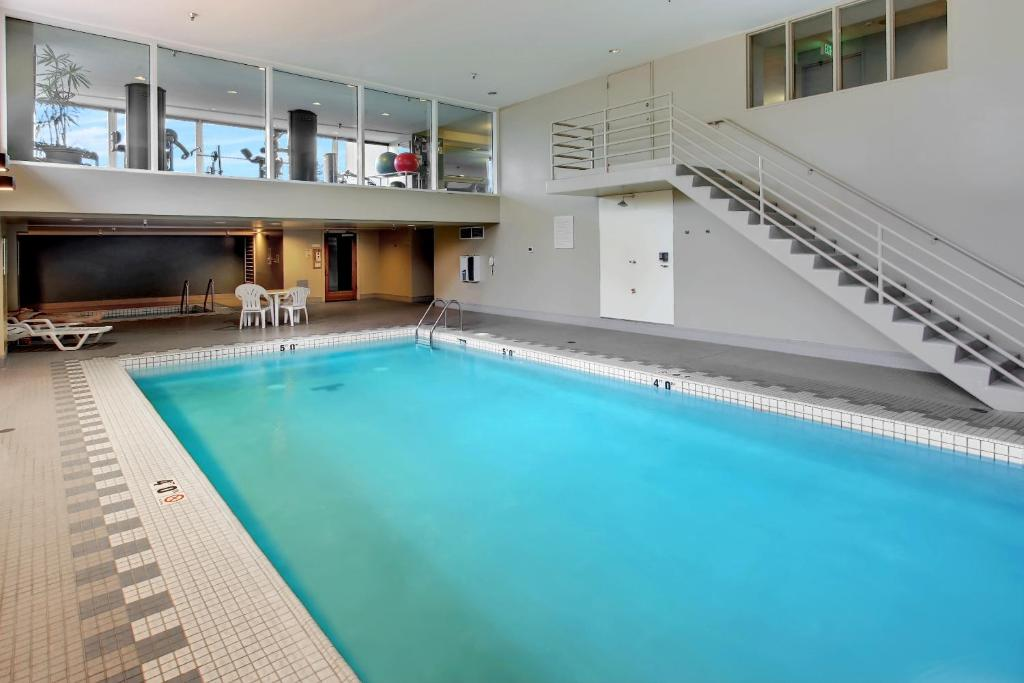 Apartments In Port Orchard Washington State