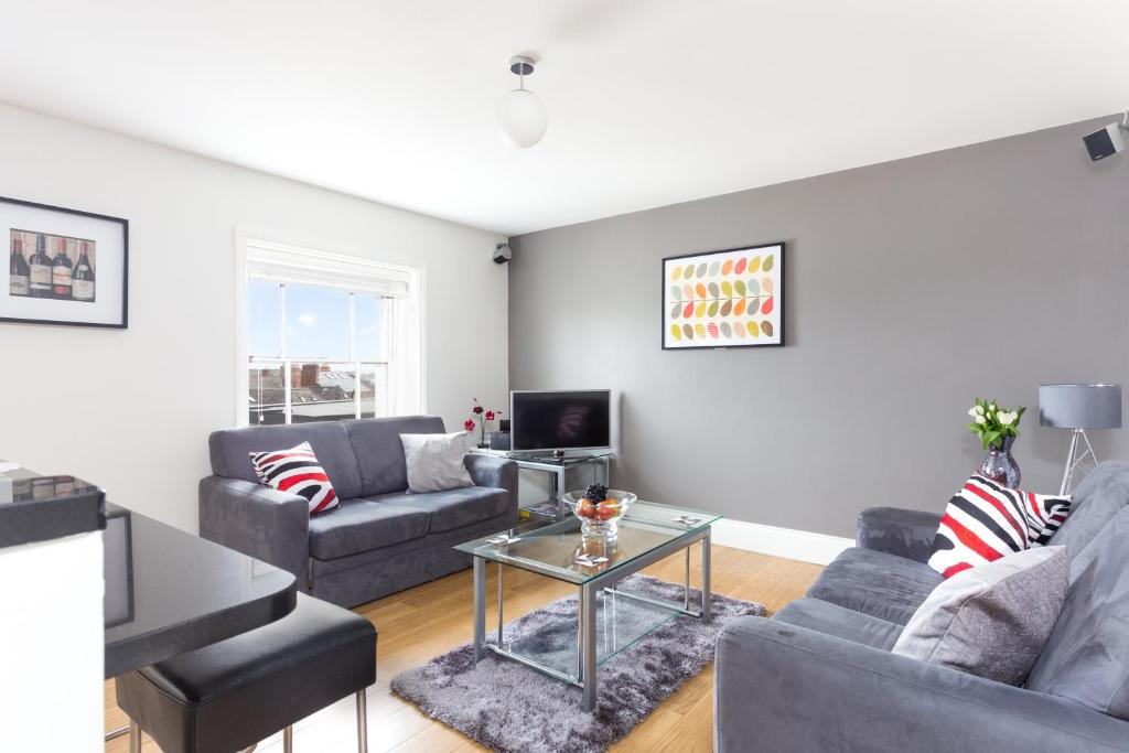 kd living apartments park heights nottingham updated 2018 prices