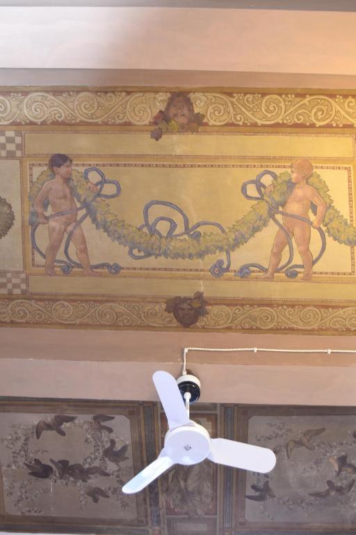 La Casa di Antonella