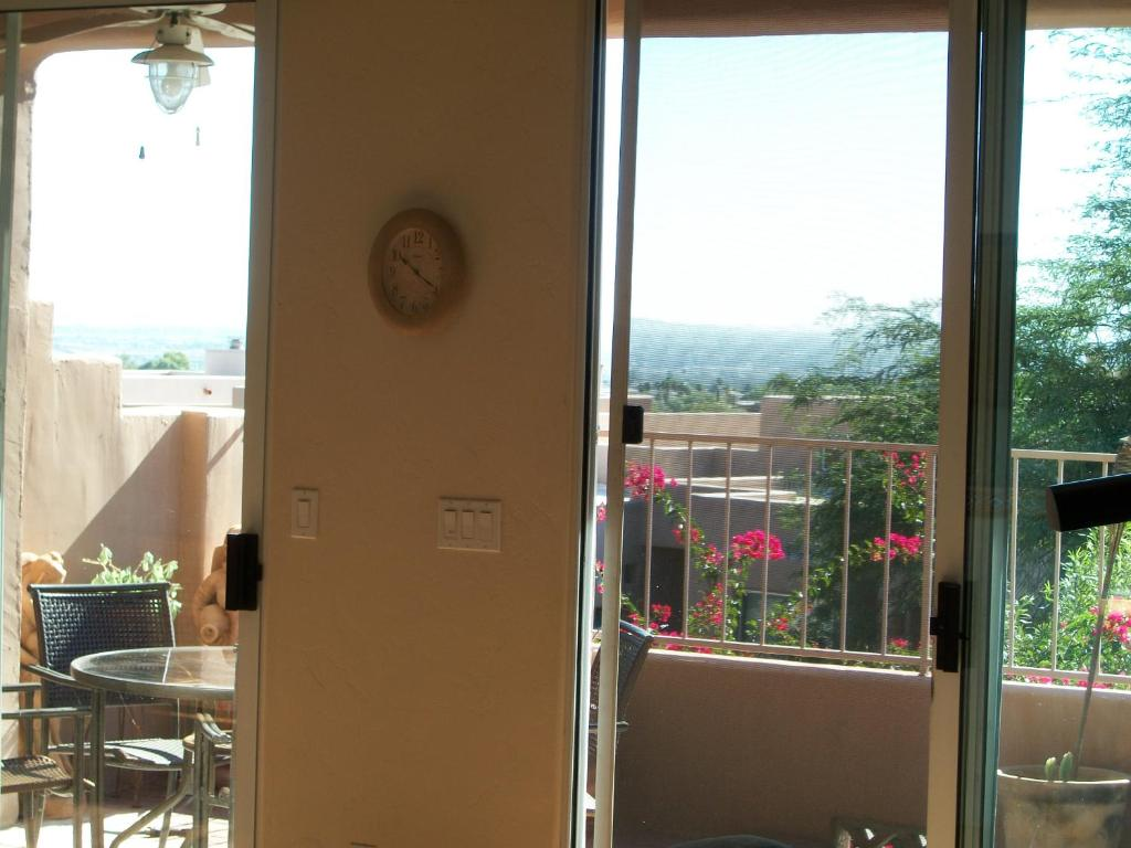 Vacation Home Townhome with Golf Discount, Tucson, AZ - Booking.com