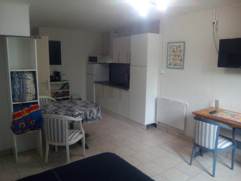 Apartments In Pessines Poitou-charentes