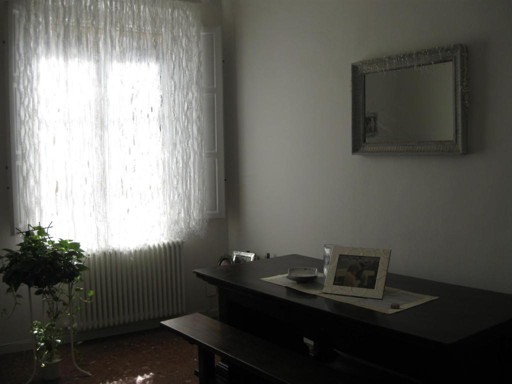 Apartment la casa di Marilyn, Pisa, Italy - Booking.com