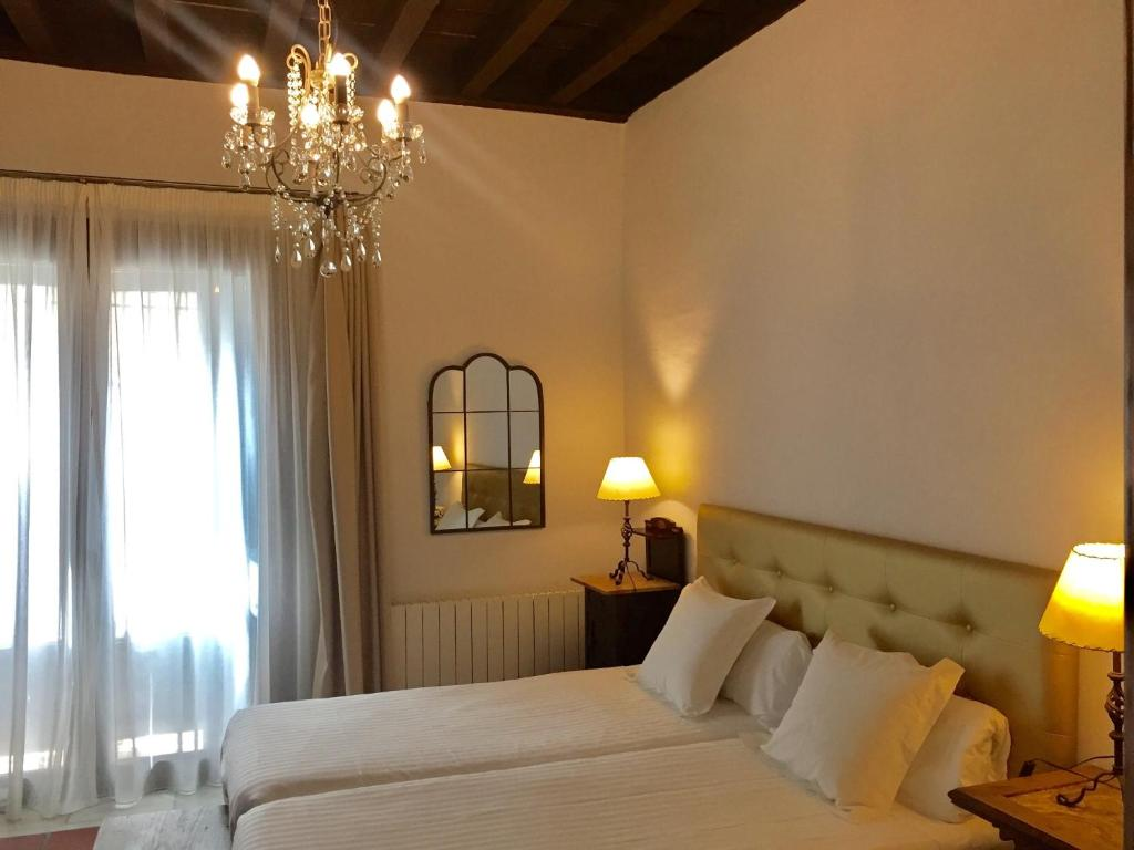 boutique hotels in granada  206