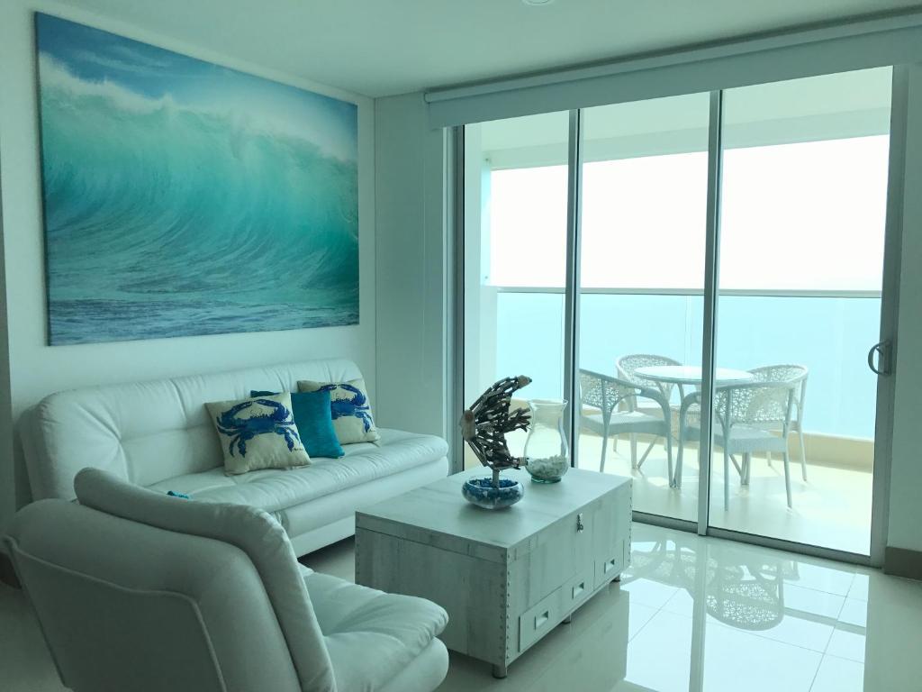 Beautiful Palmetto Beach Cartagena De Indias Precios  # Muebles Cartagena Colombia