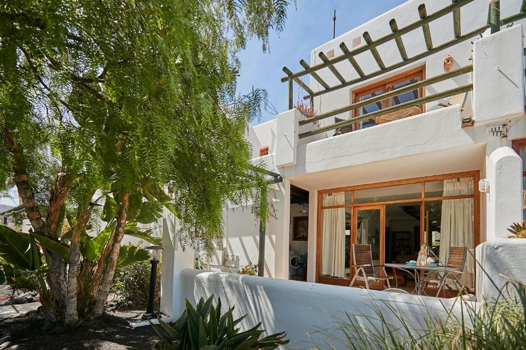 Villa Charco del Palo (Ferienhaus) – Aktualisierte Preise für 2019