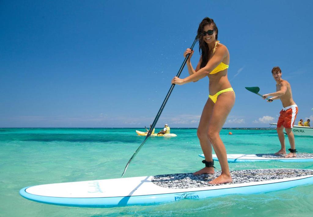 Rios Inclusive Resort Sandals Beach Ochi All OnlyOcho Couples xBQoeEWdCr