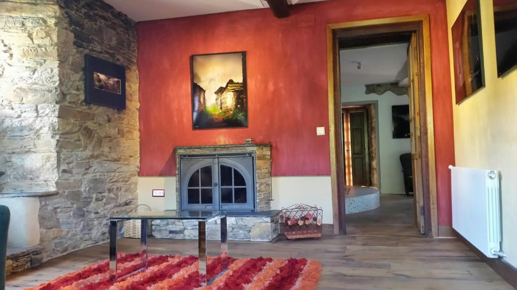boutique hotels in lugo  70
