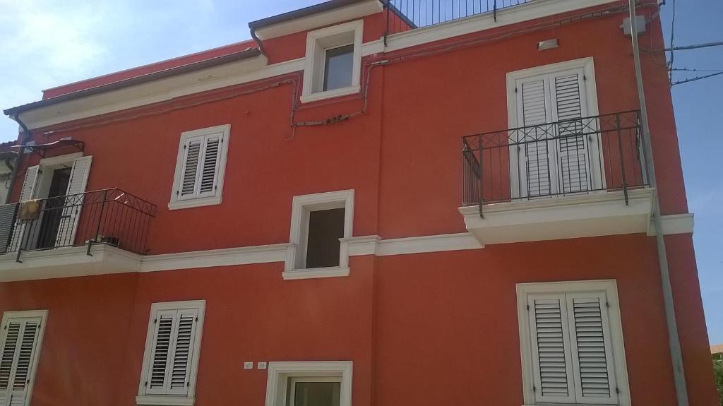 Le Casette del Porto, Porto Potenza Picena – Prezzi aggiornati per ...