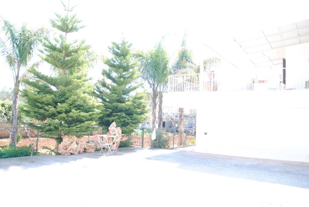 Casa vacanze torre mozza santa maria al bagno italy - Santa maria al bagno booking ...