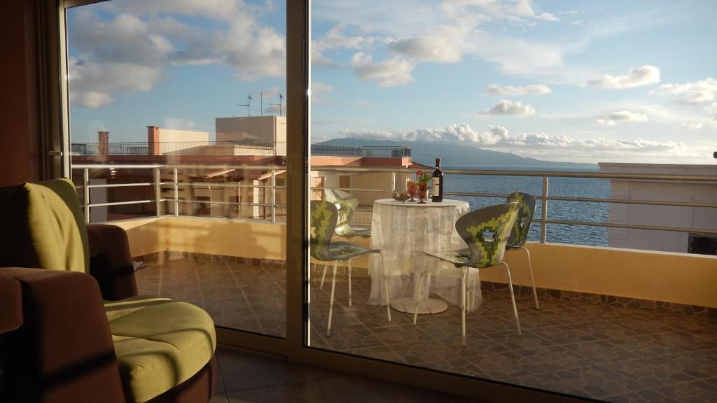 Jelena's Luxury Apartments
