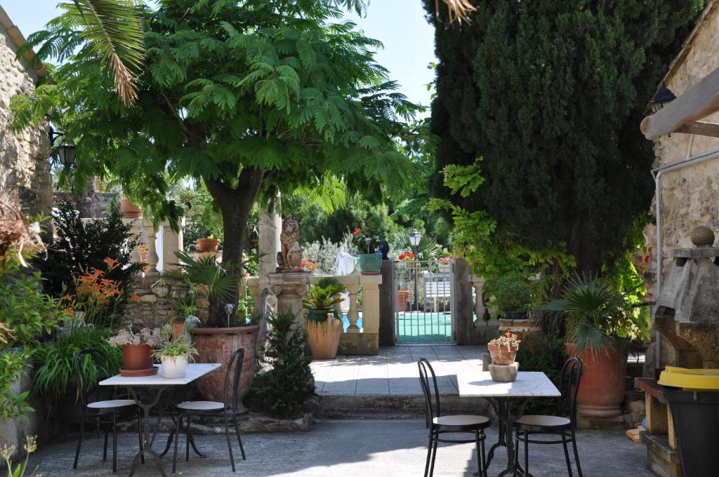 Le Saint Victor, Mirabel-aux-Baronnies – Precios ...