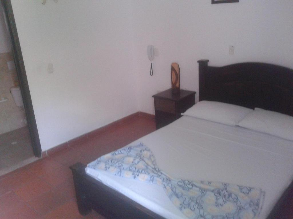 Hotel Sabana Plaza