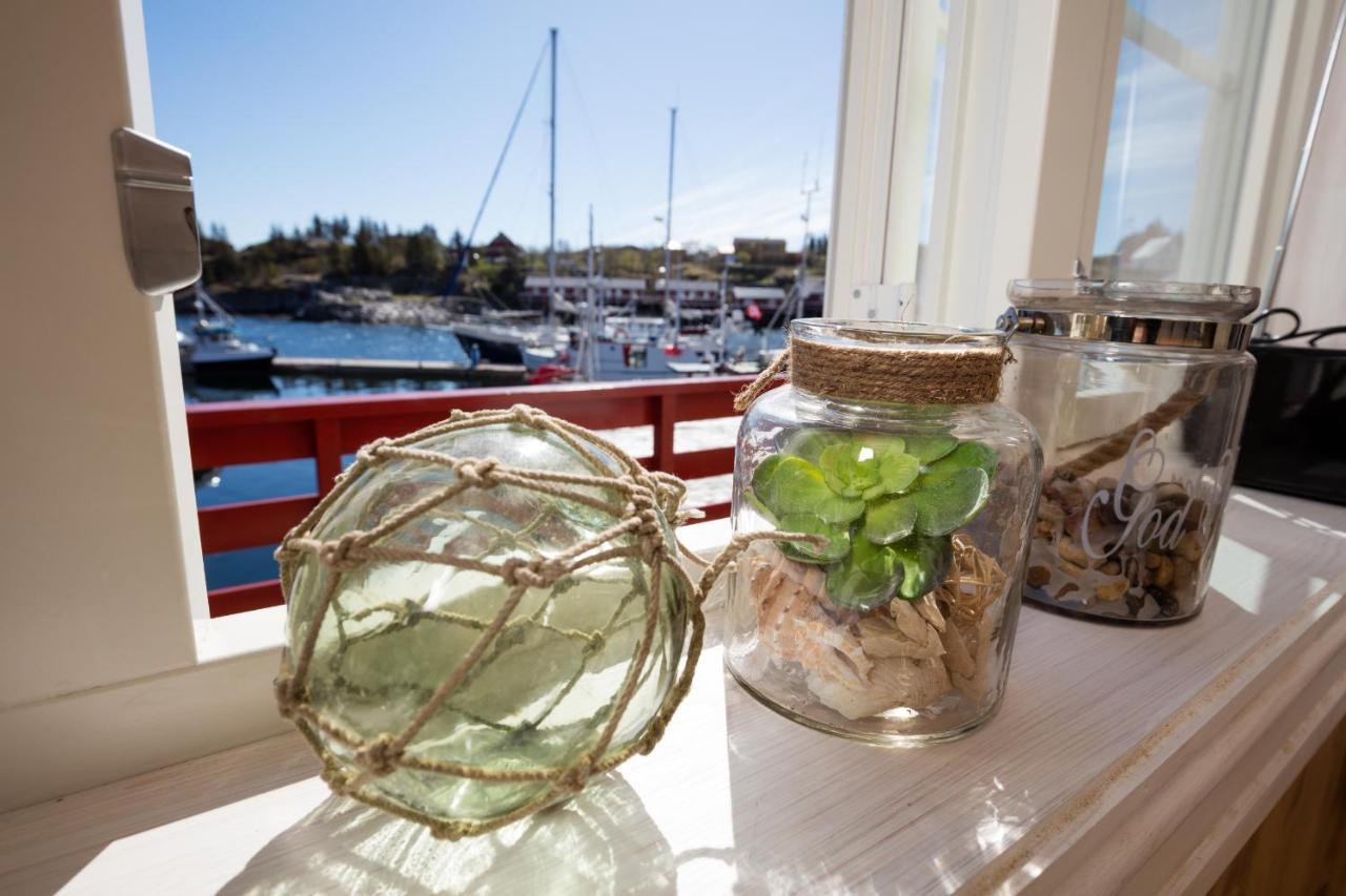 Hotels In Moskenes Nordland