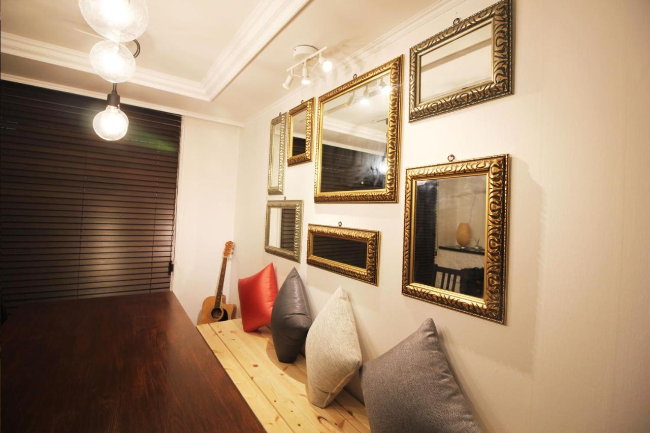 Mtt guest house seoul updated 2019 prices