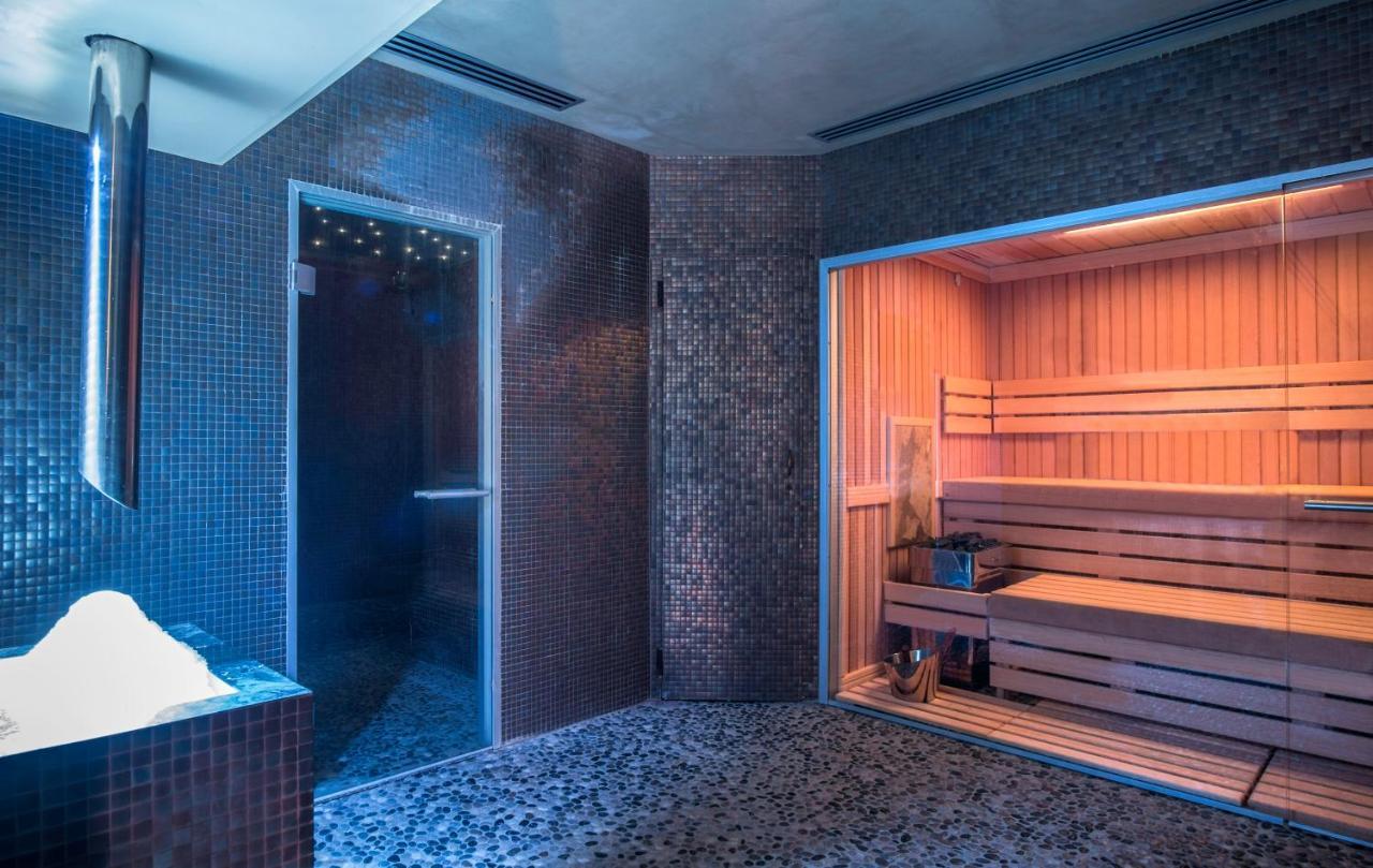 Hotels In Cala Saona Formentera