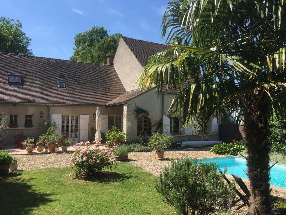 Bed And Breakfasts In Pommard Burgundy