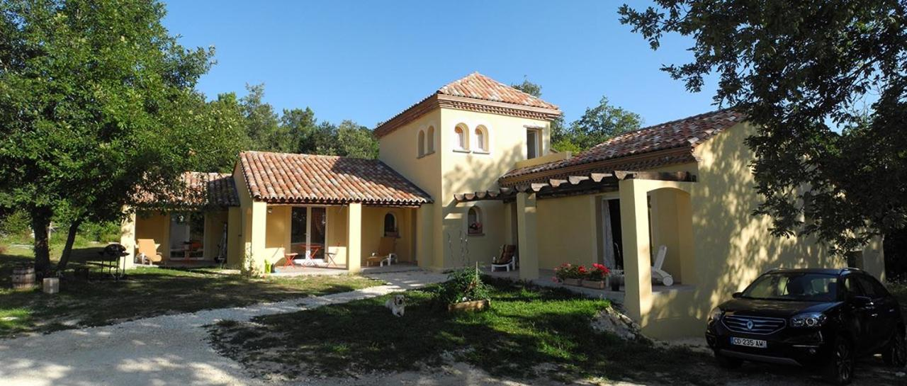 Guest Houses In Pinet Aquitaine