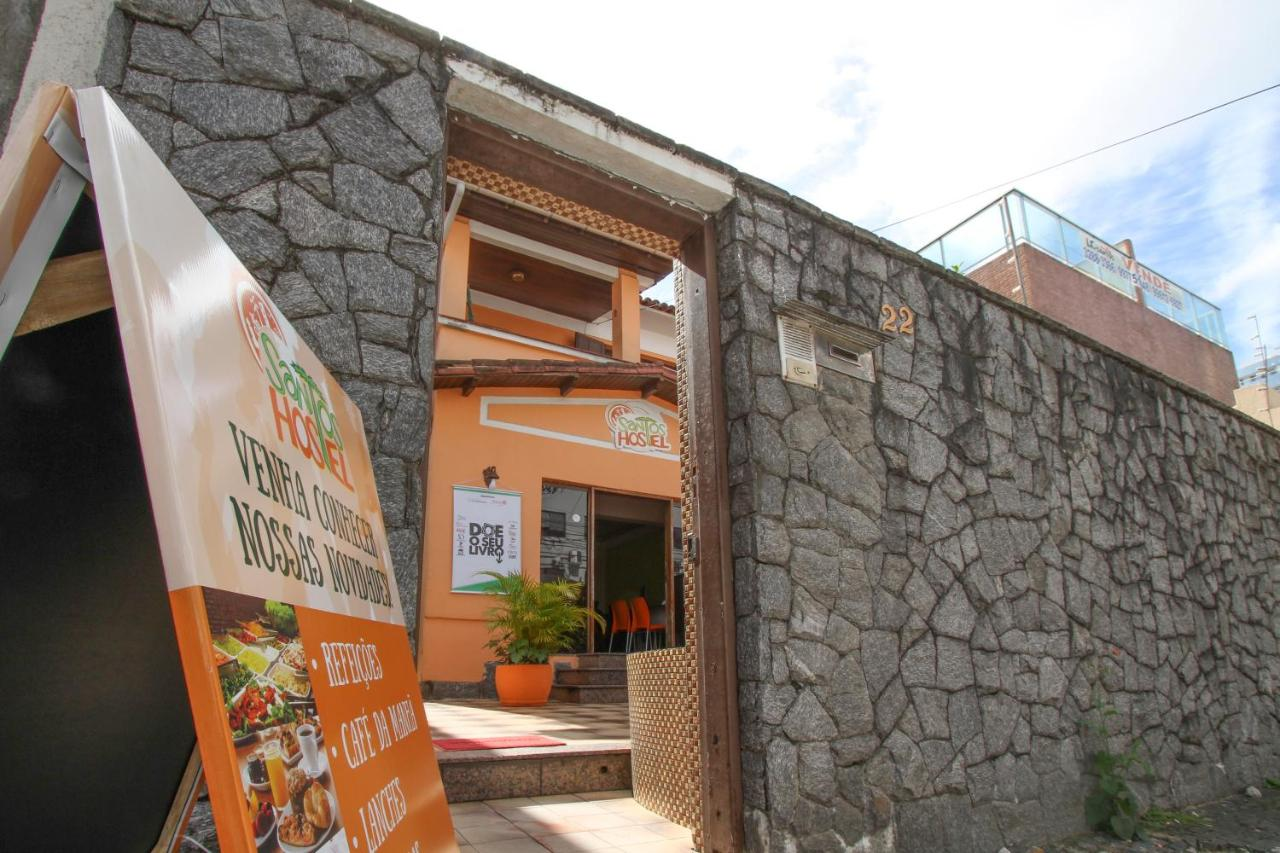 Hostels In Vila Macuco Sao Paulo State