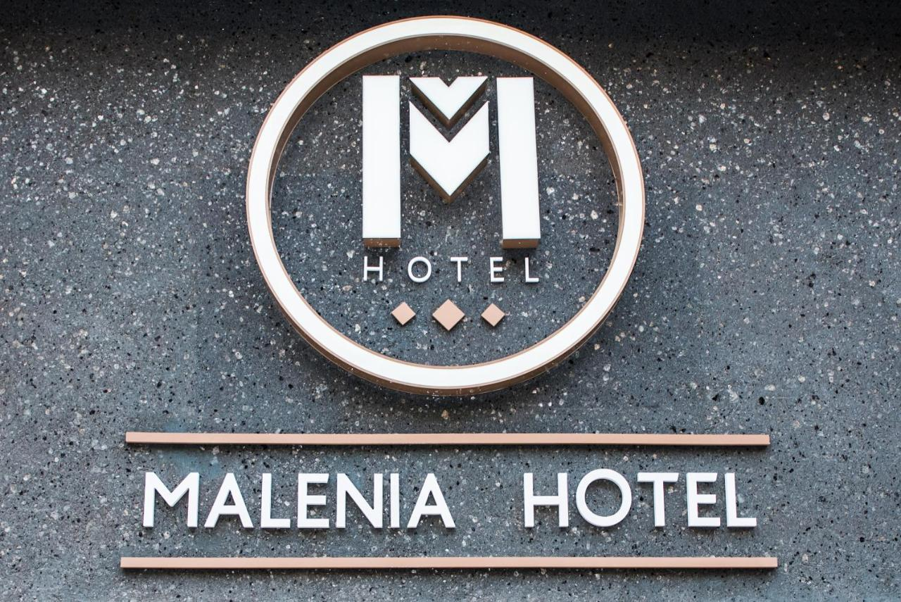 Malenia Hotel Tolo Greece Booking