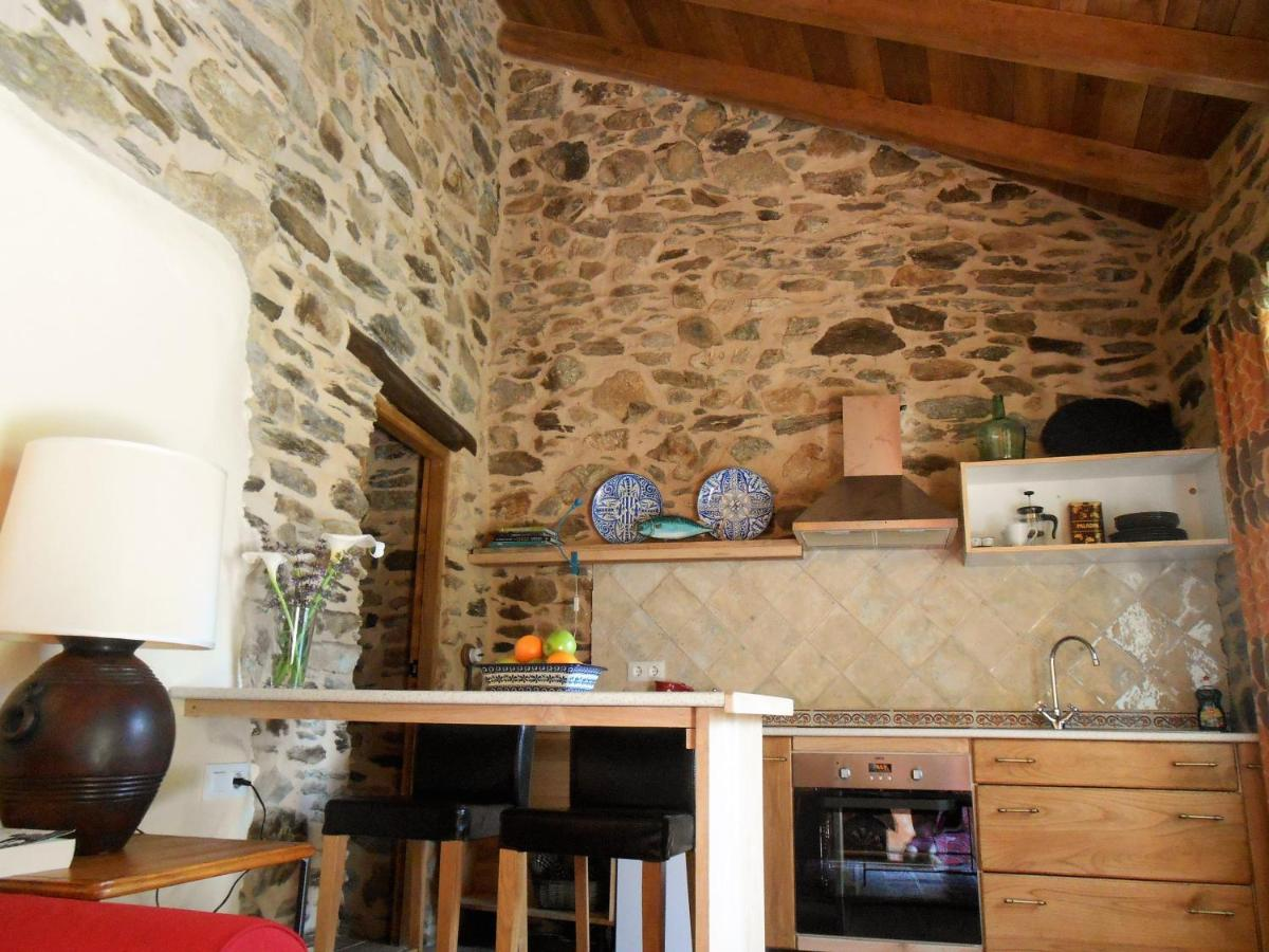 Guest Houses In Cedeira Galicia